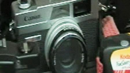 더 매력적인 카메라를 찾아라