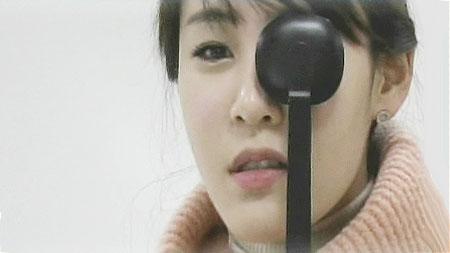 안경 vs 시력교정술