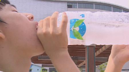 여름철 건강, 찬물이냐 vs 더운물이냐
