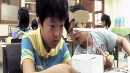 [스팀패트롤] 나만의 인형 오토마타 만들기