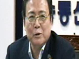 '5·18 북한군 개입설' TV조선·채널A 중징계