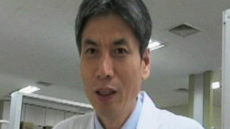 [마이웨이] 가짜 휘발유 판별 키트 개발, 한양대학교 김종만 교수