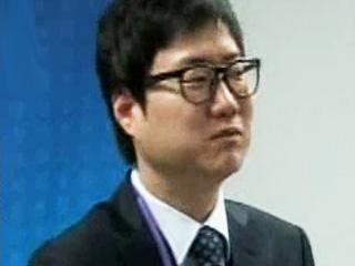 이공계 취업 프로젝트 - 슈퍼사원 2부