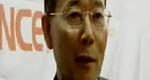 이홍범 박사편 - 직관적 지혜가 창조경제를 이끈다