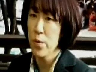 김민하 성균관대 신문방송학과 교수 편 - 장르간의 소통은 학문과 예술분야 뿐 아니라 과학에서도 가능
