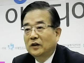 이기섭 한국산업기술평가관리원 원장 편 - 상상력과 창의력을 통해 크리에이티브 코리아로 거듭나야