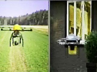 드론(Drone)