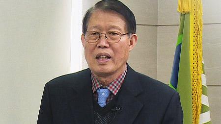 지역사회에 희망을 전하는 나눔의 활동 [김인태, 남인천방송 대표이사]