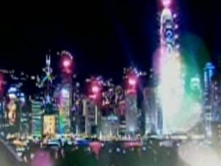 홍콩의 브런치 문화 '얌차'