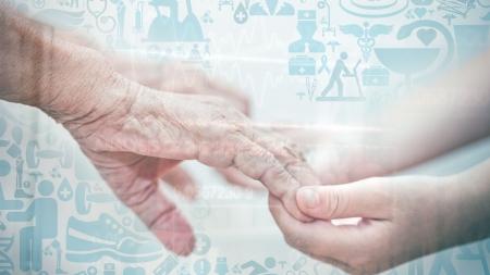 ICT로 치매 환자 보호…생활 프로젝트 착수 이미지
