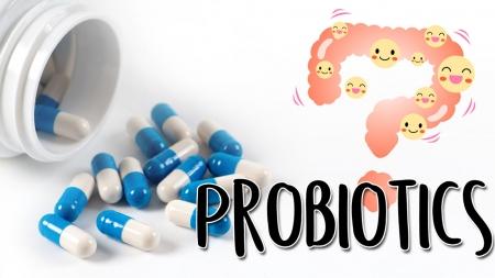 프로바이오틱스는 만병통치약?…안전한 제품 선택하는 방법