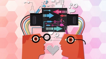 '사랑'은 화학작용이다?…'뇌 과학'과 '사랑'