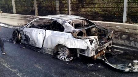 잇따른 'BMW 차량 화재 사고'…문제점은?