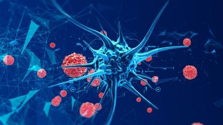 3년 만에 환자 발생…메르스 바이러스 정체는?