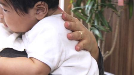 만 6세 미만 아동수당 오는 21일 첫 지급