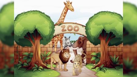 존폐 논란 동물원…진정한 의미는?