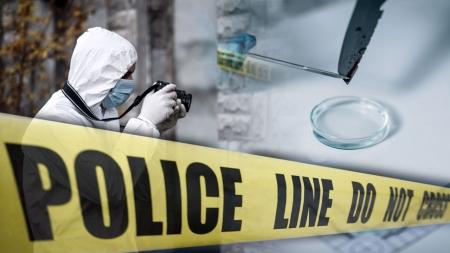 [사이언스 CSI] 검찰의 든든한 지원군…국가디지털포렌식센터