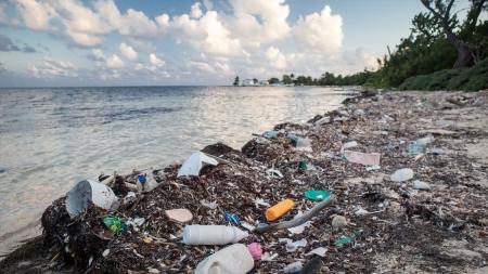 독일에서 찾은 플라스틱 쓰레기 저감 해법…취재 뒷이야기