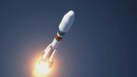 과학로켓 쏘는 이유…자율주행차의 딜레마