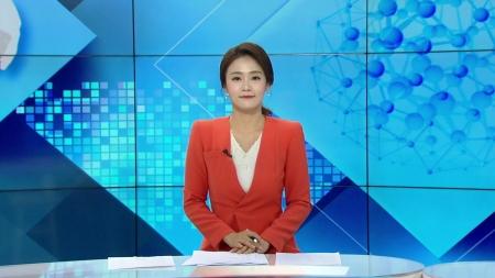[다시보기] 11월 13일 (화) 오전 사이언스 투데이