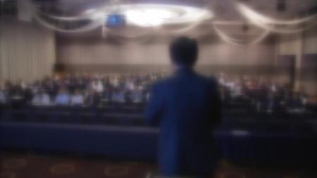 나랏돈으로 부실 학회 참석…두뇌 활동 돕는 수험생 식단