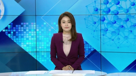 [다시보기] 11월 14일 (수) 오전 사이언스 투데이