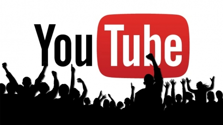 우리가 유튜브에 열광하는 이유