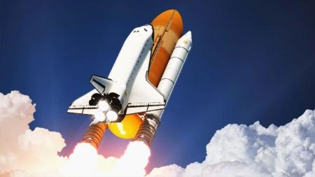 [과학본색] 우주발사체 '로켓' 열전