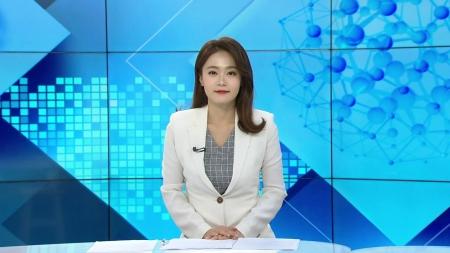 [다시보기] 12월 11일 (화) 오전 사이언스 투데이