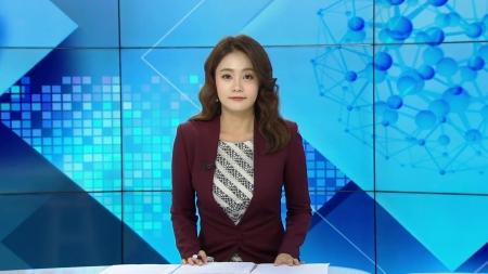 [다시보기] 12월 17일 (월) 오전 사이언스 투데이