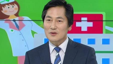 [줌 인 피플] 전 세계 의료봉사 20년…김정용 한반도통일의료연구소장