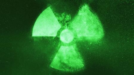 [과학본색] 라듐 발견 120년…방사선의 두 얼굴