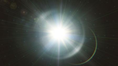 빛은 입자일까? 파동일까? 그것이 문제로다