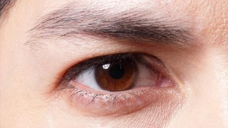 [내몸보고서] 겨울철 눈 건강 지키는 방법