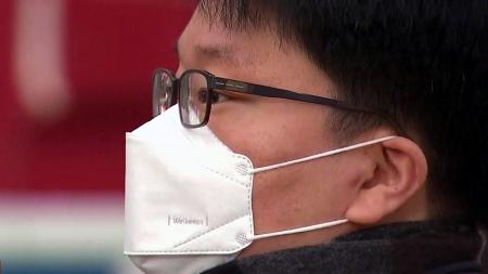 [날씨] 한파 오자 깨끗해진 공기...내일 또 중국 스모그 공습