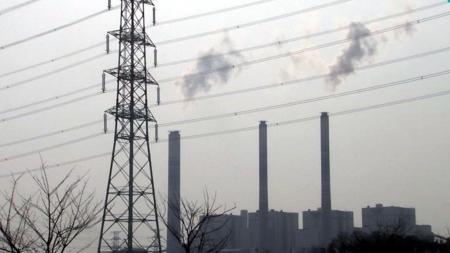 석탄화력발전 축소...'환경급전' 도입 논의