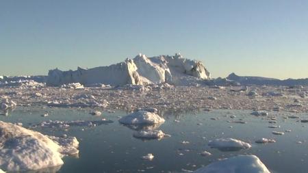 지구온난화는 거짓말이다?…지구 기온을 둘러싼 여러 시각들
