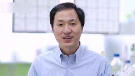 [과학본색] 허젠쿠이 사형되나?…인공강우 허와 실