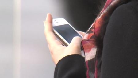 한국인 필수매체는 스마트폰...이용시간 최다는 TV