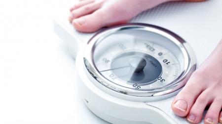 [내 몸 보고서] 유행 다이어트, 효과적인가?
