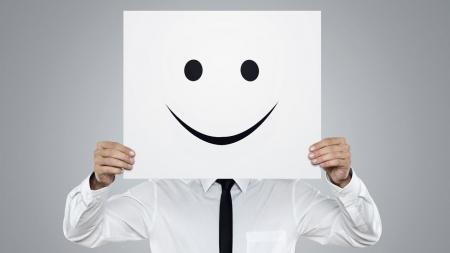 [생각연구소] 감정대리인에게 의지하는 심리는?