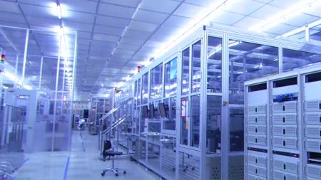 한국 지난해 과학기술혁신역량 OECD 7위