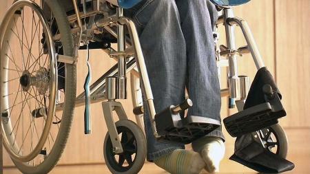 성인 발달장애인 낮 동안 돌봄 서비스...집밖 활동 확대