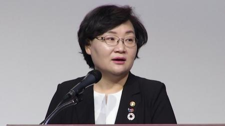 기후변화 대응 R&D 전문가 대토론회 열려