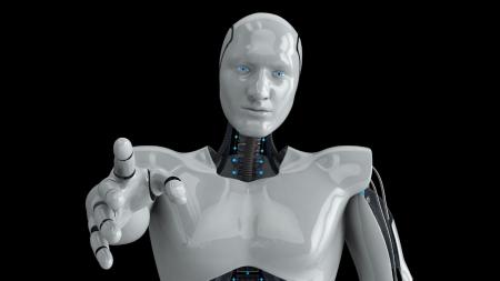 [과학본색] 윤리 결여된 인공지능의 모습은?