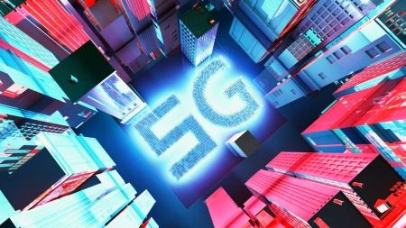 코앞으로 다가온 5G 시대...5G가 바꿔놓을 일상은?