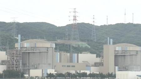 원안위, '자동정지' 월성 3호기 재가동 허용