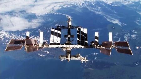美 우주왕복선 부활 예고…3월 2일 시험발사