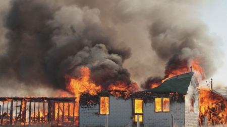 [사이언스 CSI] 국민의 생명과 재산을 지킨다! 'NDFC 화재수사팀'