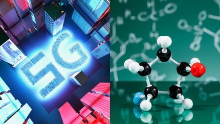 [과학본색] 5G 상용화 박차…바이오·수소 R&D 확대
